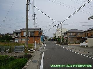 08-016徳島県阿波市