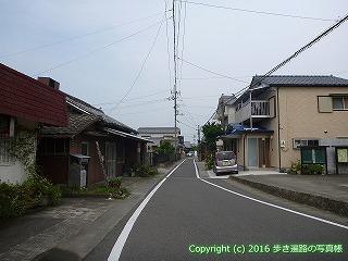 08-017徳島県阿波市