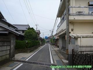 08-019徳島県阿波市