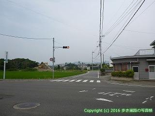 08-021徳島県阿波市