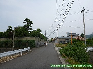 08-023徳島県阿波市