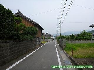 08-025徳島県阿波市