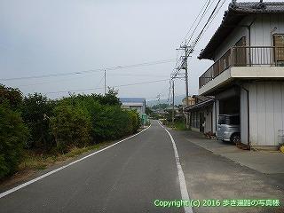 08-027徳島県阿波市