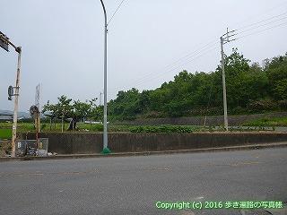 08-030徳島県阿波市