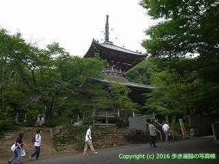 08-037徳島県阿波市