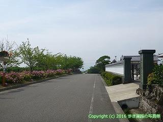 08-047徳島県阿波市