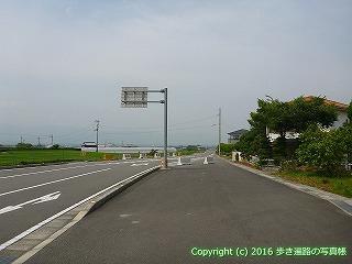 09-003徳島県阿波市