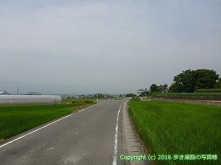 09-004徳島県阿波市