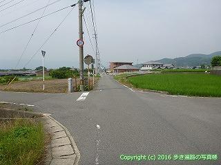 09-006徳島県阿波市