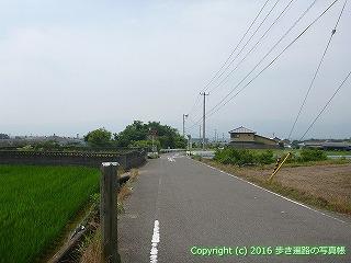 09-007徳島県阿波市