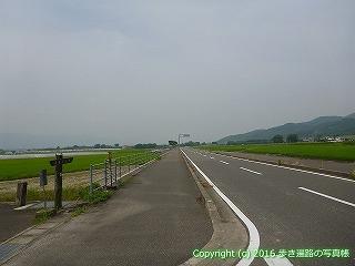 09-010徳島県阿波市