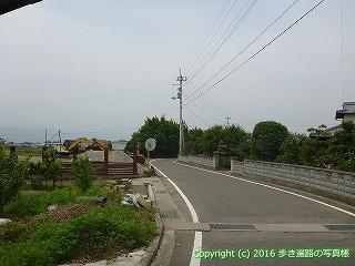 10-004徳島県阿波市