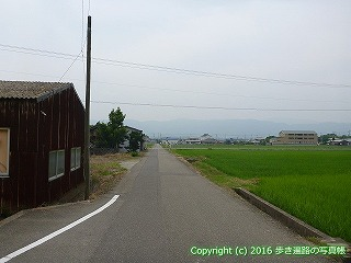 10-005徳島県阿波市