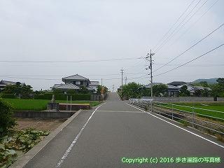 10-006徳島県阿波市