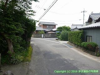 10-008徳島県阿波市