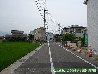 10-014徳島県阿波市