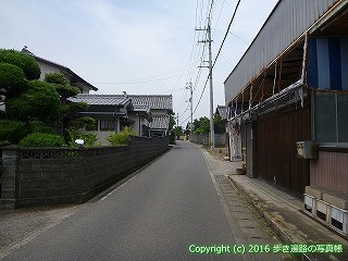 10-017徳島県阿波市