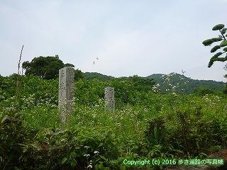 10-022徳島県阿波市