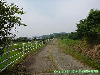 10-027徳島県阿波市