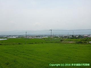 10-028徳島県阿波市