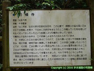 10-040徳島県阿波市