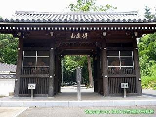 11-001徳島県阿波市