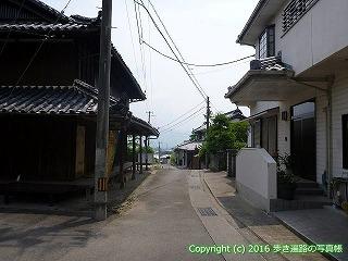 11-003徳島県阿波市切幡寺入口