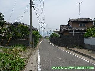 11-008徳島県阿波市