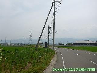 11-009徳島県阿波市