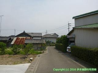 11-019徳島県阿波市