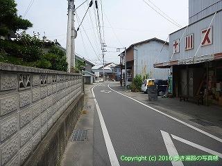 11-022徳島県阿波市