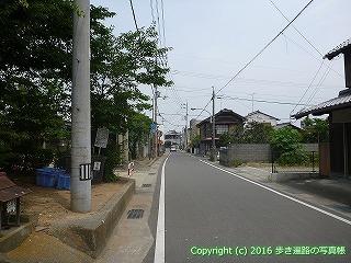 11-025徳島県阿波市