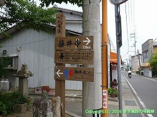 11-027徳島県阿波市