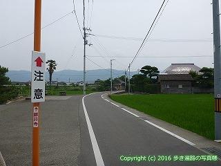 11-030徳島県阿波市