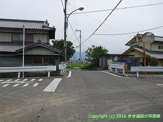 11-032徳島県阿波市