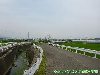 11-035徳島県阿波市