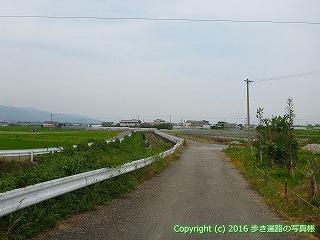 11-037徳島県阿波市