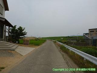 11-047徳島県阿波市