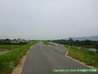 11-052徳島県阿波市