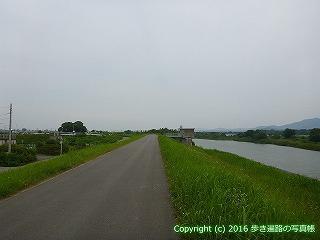 11-054徳島県阿波市