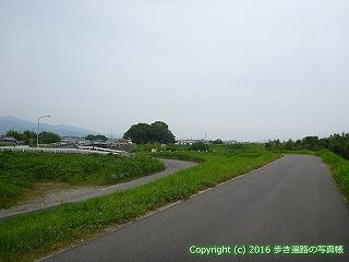 11-055徳島県阿波市