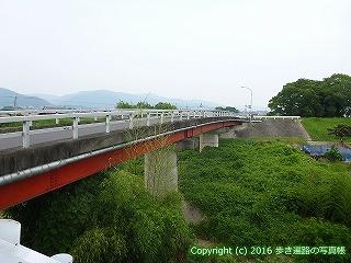 11-056徳島県阿波市吉野川支流沿