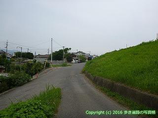 11-058徳島県阿波市