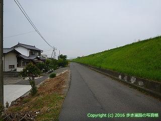 11-059徳島県阿波市