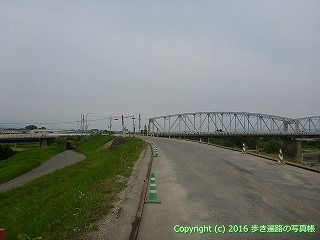 11-062徳島県阿波市