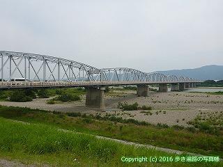 11-064徳島県阿波市阿波中央橋