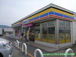 11-073徳島県吉野川市