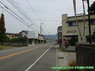 11-074徳島県吉野川市