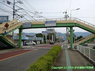11-078徳島県吉野川市
