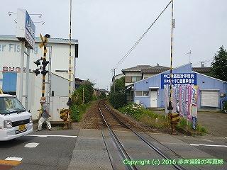 11-080徳島県吉野川市